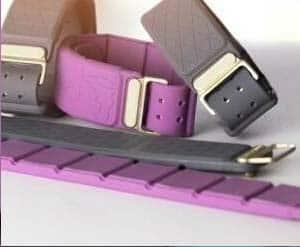 FSC Bracelets